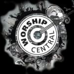 worship-central