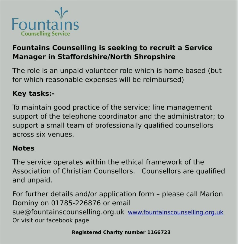 fountains SM advert version 2 (15March)
