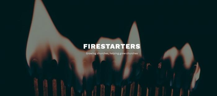 firestarters (2019)