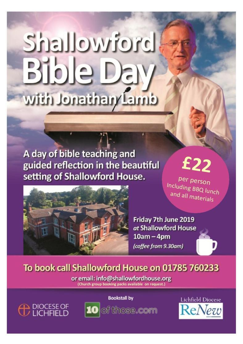 Shallowford Bible Day Poster (may 2019).jpeg