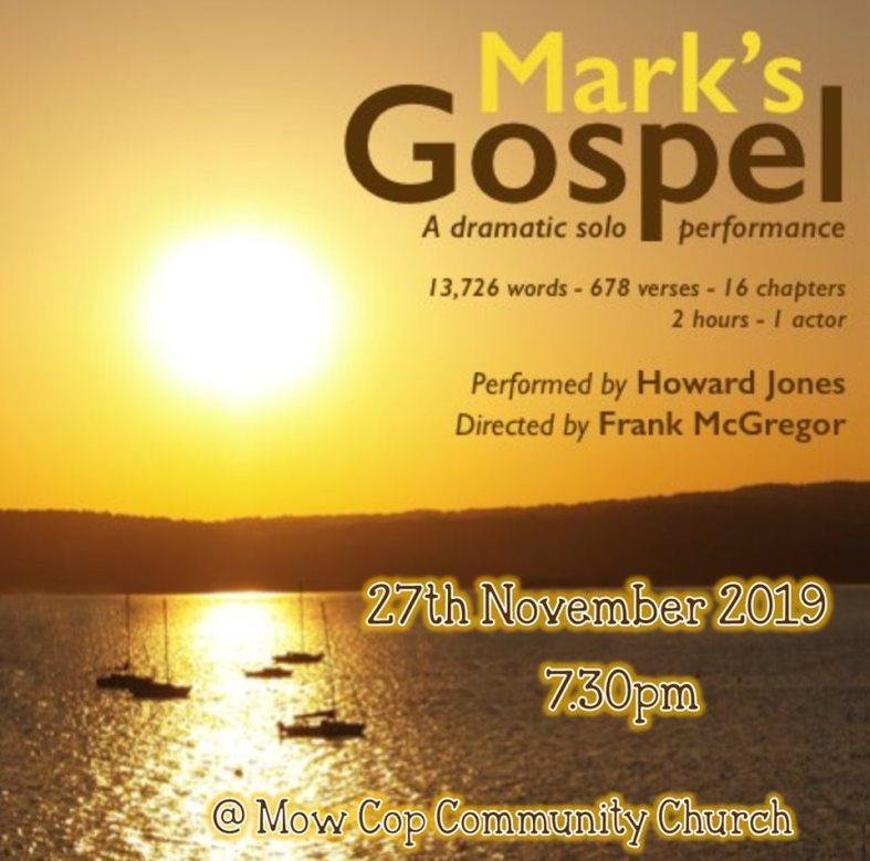 Mark's Gospel at Mow Cop (November 2019).jpg
