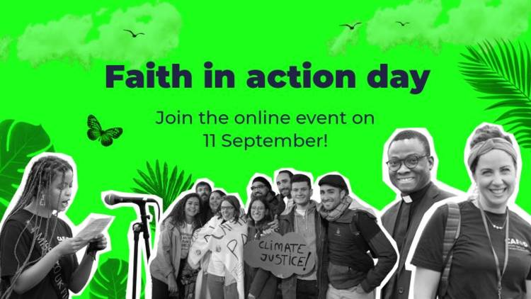 This image has an empty alt attribute; its file name is faith-in-action-day-11-september-2021.jpg