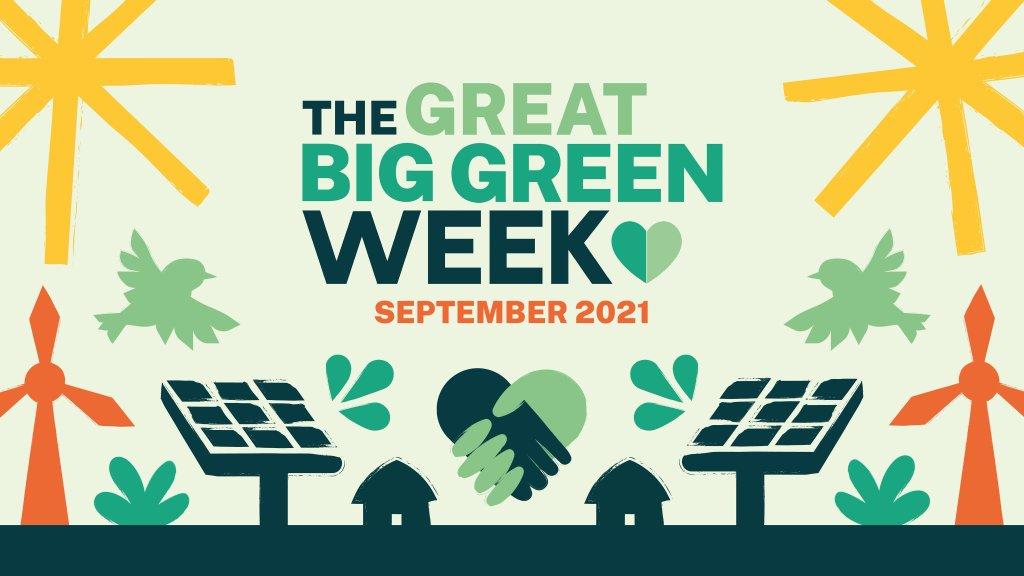 This image has an empty alt attribute; its file name is great-big-green-week-september-2021.jpg