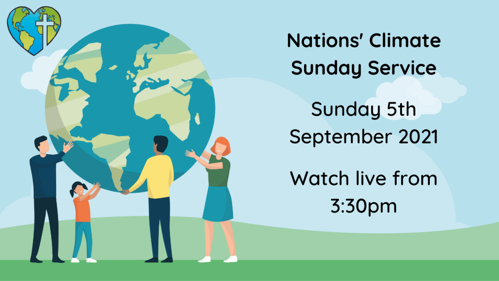 This image has an empty alt attribute; its file name is nations-sunday-climate-service-5-september-2021.png